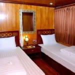 Asiaplus-Voyages-Vietnam-JonqueBaitho15cabin-twin-3