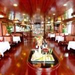Asiaplus-Voyages-Vietnam-JonqueBaitho18cabin-restaurant1