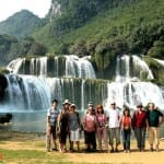 Asiaplus-Voyages-Vietnam-CaoBang-Chuttes-d'eau-Ban-Gioc