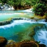 Asiaplus-Voyages-Laos-Chuttes-Khuang-Si