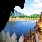 Asiaplus-Voyages-Laos-Luang-Phrabang-Pak-Ou-min