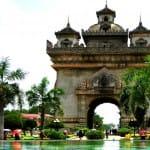 Asiaplus-Voyages-Laos-Vientianne-Patuxai-min