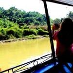 Asiaplus-Voyages-Vietnam-Ba-Be2