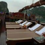 Asiaplus-Voyages-Vietnam-Dragon-Pearl-Junk-Sundeck