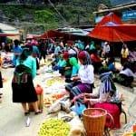 Asiaplus-Voyages-Vietnam-Ha-Giang107