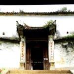 Asiaplus-Voyages-Vietnam-Ha-Giang108