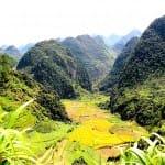 Asiaplus-Voyages-Vietnam-Ha-Giang117