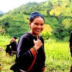 Asiaplus-Voyages-Vietnam-Ha-Giang130