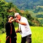 Asiaplus-Voyages-Vietnam-Ha-Giang134