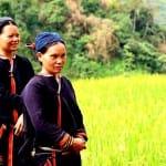 Asiaplus-Voyages-Vietnam-Ha-Giang135