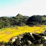 Asiaplus-Voyages-Vietnam-Ha-Giang15