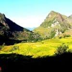 Asiaplus-Voyages-Vietnam-Ha-Giang39