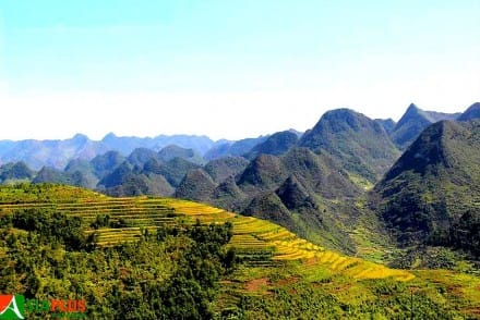 Voyage à Ha Giang - Asiaplus Voyages Vietnam Ha Giang 6
