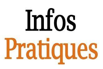 Asiaplus-Voyages-Vietnam-Infos-pratiques
