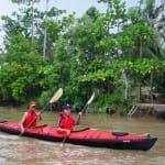 Asiaplus-Voyages-Vietnam-Jonque-Bassac-Kayak