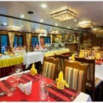 Asiaplus-Voyages-Vietnam-Jonque-Gray-Line-restaurant-7