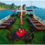 Asiaplus-Voyages-Vietnam-Jonque-Gray-Line-sundeck-