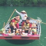 Voyages-Vietnam-Jonque-IndochinaSails