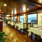 Asiaplus-Voyages-Vietnam-Jonque-IndochinaSails-premium-lounge-3