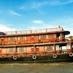 Asiaplus-Voyages-Vietnam-Jonque-LeCochinchine-Overview