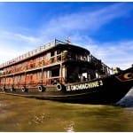 Asiaplus-Voyages-Vietnam-Jonque-Caibe-CanTho-2jours Croisière Mékong