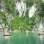 Asiaplus-Voyages-Vietnam-Jonque-Majestic6-3