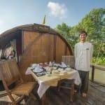 Asiaplus-Voyages-Vietnam-Jonque-Victoria-Songxanh3-3
