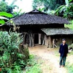 Asiaplus-Voyages-Vietnam-Lolo-noir-village7
