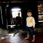 Asiaplus-Voyages-Vietnam-Lolo-noir16