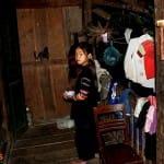 Asiaplus-Voyages-Vietnam-Lolo-noir2