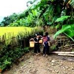 Asiaplus-Voyages-Vietnam-Lolo-noir39