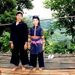 Asiaplus-Voyages-Vietnam-Lolo-noir41