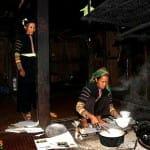 Asiaplus-Voyages-Vietnam-Lolo-noir6