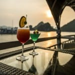 Voyages-Vietnam-VSpirit-16-cabin-Premium-Cabin