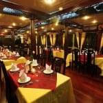 Asiaplus-Voyages-Vietnam-VSpirit-Bar-3