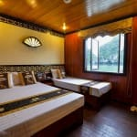Asiaplus-Voyages-Vietnam-VSpirit-Triple-Room-3