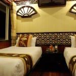 Asiaplus-Voyages-Vietnam-VSpirit-Twincabin-3