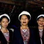 Asiaplus-Voyages-Vietnam-VuLinh-ThacBa-ethnie-Dao