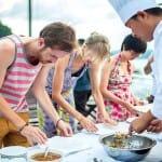 Voyages-Vietnam-cours-de-cuisine