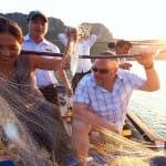 Voyages-Vietnam-Halong