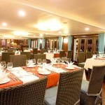 Asiaplus-Voyages-Vietnam-bhaya-classic-restaurant