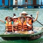 Asiaplus-Voyages-Vietnam-bhaya-classic-visit-floating-village