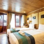 Asiaplus-Voyages-Vietnam-bhaya-premium-bedroom