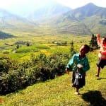 Asiaplus-Voyages-Vietnam-ethnies-minoritaires11