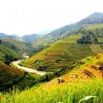 Asiaplus-Voyages-Vietnam-ethnies-minoritaires140
