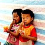 Asiaplus-Voyages-Vietnam-ethnies-minoritaires149