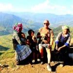 Asiaplus-Voyages-Vietnam-ethnies-minoritaires28 (Copy)-min