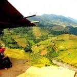 Asiaplus-Voyages-Vietnam-ethnies-minoritaires74