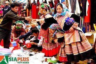 Asiaplus-Voyages-Vietnam-marche-Can-Cau