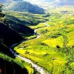 Asiaplus-Voyages-Vietnam-rizieres-Tule-Mucangchai28